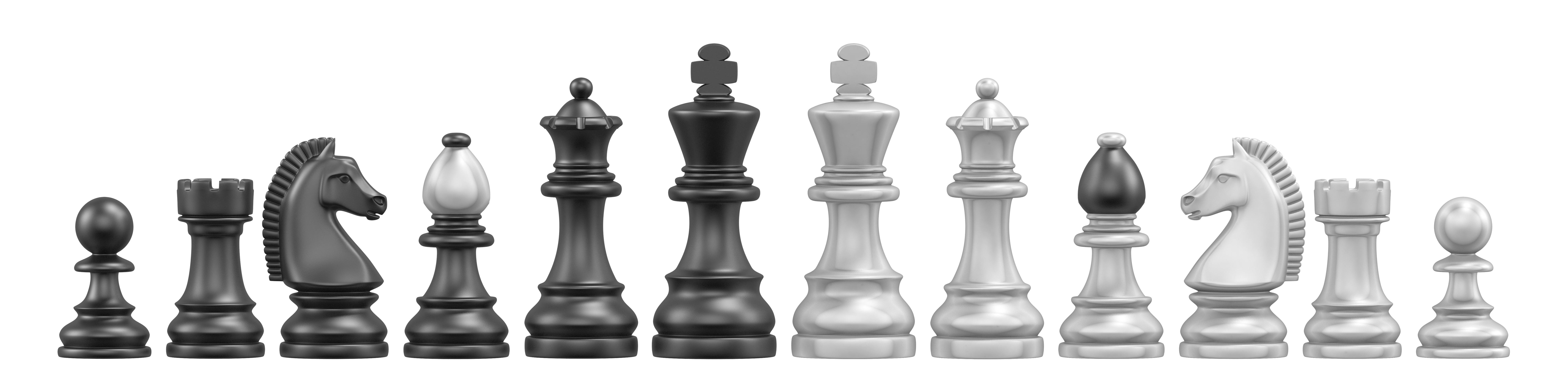 Schachfreunde Fallersleben e.V.
